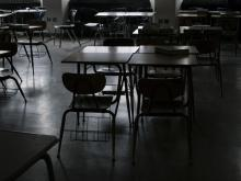 School Districts Become Growing, Ill-Prepared Targets of Ransomware Attacks