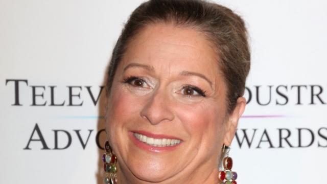 "Abigail Disney said Gen Z's resentment toward Boomers is ""understandable,"" and older people are becoming ""less relevant every day."" (Shutterstock)"