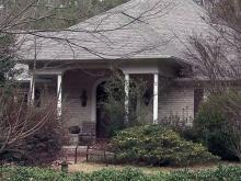 College students allegedly forced to work at Pinehurst home