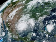 Hurricane Forecast: 'One of the Most Active Seasons on Record'
