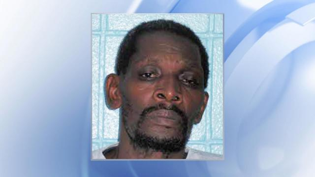 Deputies responded to a call of an assault on Monday in the Mount Olive area. The caller, a 47-year-old woman, told 911 dispatchers that her boyfriend,Raeford Bell, 64, had doused her with rubbing alcohol and set her on fire.