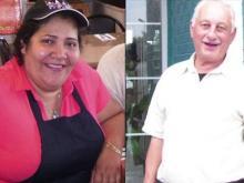 Durham couple imprisoned in Egypt faces more troubles