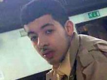 Report: Manchester bomber spent 3 weeks in Libya before attack