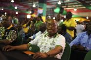 IMAGES: Jacob Zuma's Legacy Is a Weakened South Africa
