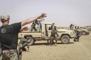 IMAGE: U.S. Commandos in Africa Are Told to Avoid Combat Missions or 'Do Not Go'