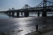IMAGE: On U.S.-North Korea Talks, China May Hold the Cards