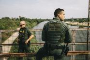 IMAGE: Taking Migrant Children From Parents Is Illegal, U.N. Tells U.S.