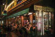 IMAGES: Bistros Are the Life of Paris, but Are They UNESCO Worthy?