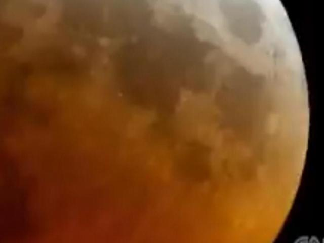 eb68998f629e2 The blood moon lunar eclipse offers thrilling views    WRAL.com
