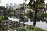 IMAGES: The City of My Birth in India Is Becoming a Climate Casualty. It Didn't Have to Be.