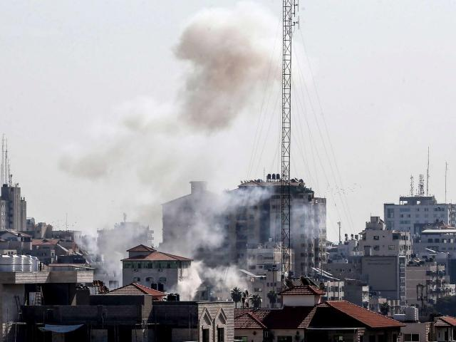 Israel's military campaign against Islamic Jihad continues, ceasefire conditions outlined