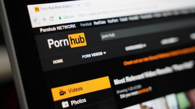 Advocates Start Petition for Pornhub to be Shut Down for Giving Free Premium Service to Italians on Lockdown Over Coronavirus