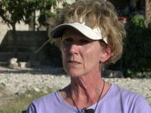 Cindy Dixon