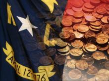 North Carolina Sales Tax