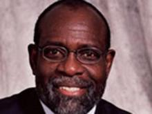 NCCU Welcomes New Chancellor
