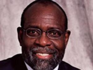 Charlie Nelms was named the new chancellor at North Carolina Central University. He will succeed James Ammons, who is taking a similar position at Florida A&M University.