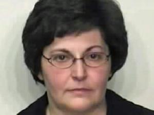 Anita Copeland