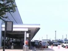 Security Scare Briefly Shuts Down RDU's Terminal A