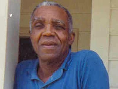 Fayetteville police continue to search for Emery Lane, Jr., 75, who has Alzheimer's, despite finding his car in South Carolina.