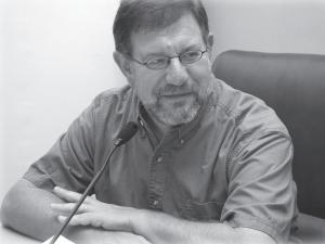 Dan Coleman
