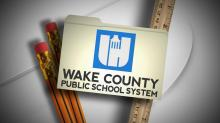 IMAGE: Wake school board agrees to cooperate with AdvancED review
