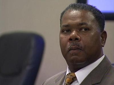 Dr. James Lowe, a Fayetteville plastic surgeon accused of unprofessional conduct and sloppy operations, will have his medical license suspended indefinitely, effective Dec. 1.
