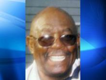 Church Deacon Shot to Death While Getting Mail