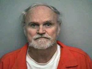 Jack Deloy Edwards, 69, of 7059 Fayetteville Road, faces child sex abuse charges after a joint investigation by the Hoke and Moore county sheriffs' offices.
