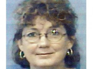 Raleigh police asked on Tuesday, Jan. 29, 2008, for the public to report any information that would help them find Brenda Gray Price.