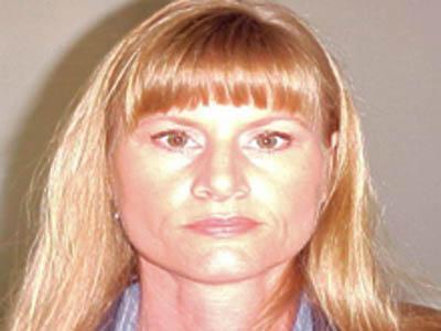 Kimberly Rollick
