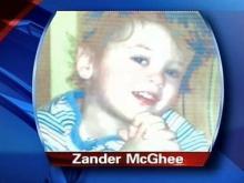Missing Orange County Child Found Safe