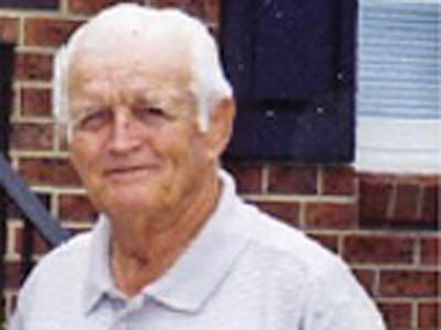 Wade Hampton Lamm
