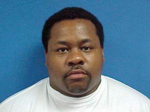 Preston Jamil Jackson