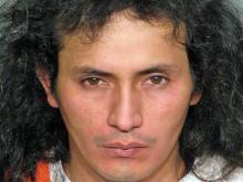 Wuilmer Danilo Galea