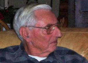 David Ray Edwards, subject of Silver Alert issued May 25, 2008.