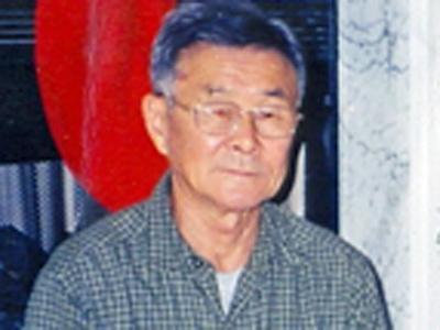 In Ki Sung.