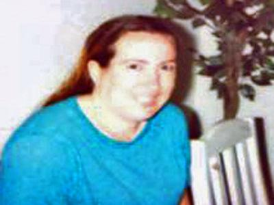 Bonnie Gay Brooks, 49, of Raleigh, has not been seen since Monday, June 23, 2008.