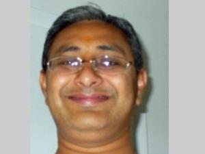 Police issued a Silver Alert on Tuesday, July 8, 2008, for Jirpesh Raojibhai Patel, whose nickname is Jerry.