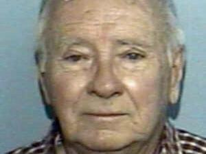 A Silver Alert was issued for Cecil Lee Perry, 77, of Clemmons, late Saturday, July 12, 2008.