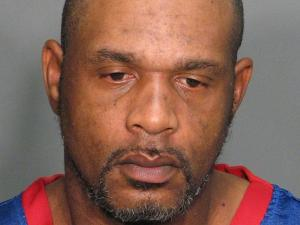 Tommy Aggie Covington was charged in two Raleigh bank robberies.