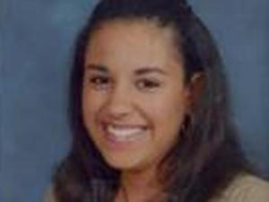 Jennifer Katherine Gessner was killed in a wreck on Silk Hope-Gum Springs Road Dec. 10, 2008.
