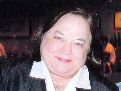 Bettie Fontaine Thompson
