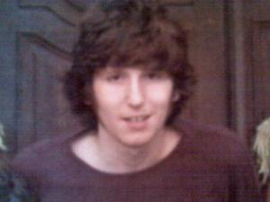 A Silver Alert was issued for Stephen Tyler Mabe, 19, of 350-29 Fishel Road in Winston-Salem, Saturday, Dec. 27, 2008.