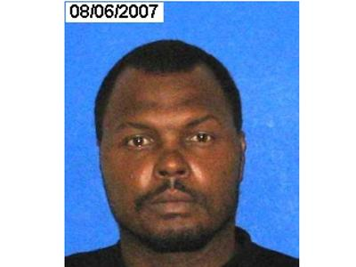 Traven Lee, of Roanoke Rapids, was charged on Thursday, Jan. 8, 2009, in  the shooting of a Roanoke Rapids convenience store owner.