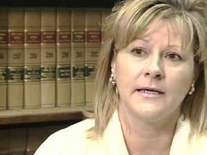 Paula Parrish, an administrator at Johnston Community College, has filed a civil rights lawsuit against the school, claiming administrators failed to protect her from sexual harassment