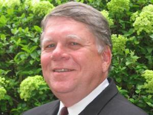 Philip Cook