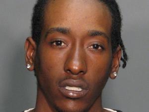 Derrick Rashad Daniels, 21,