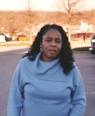 Wanda Lynn Justice