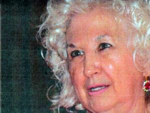 Paula Jean Anderson, 67, was found shot in front of her home at 1209 Boxwood Lane in Apex on July 22, 2009.
