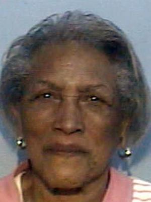 Susie Freeman Monroe
